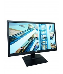 "FULL HD MONITOR 21"" AHD-HDMI"