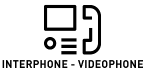 INTERPHONE_VIDEOPHONE