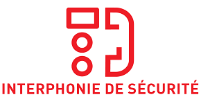 INTERPHONIE-DE-SECURITE